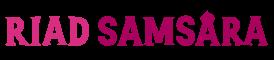 Riad Samsara
